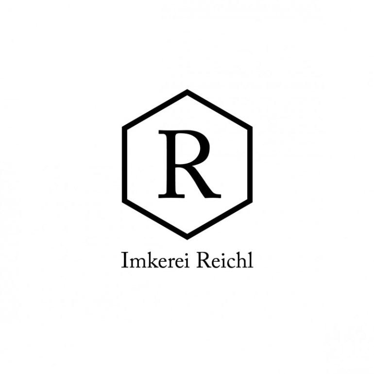 Logo_CundC-04