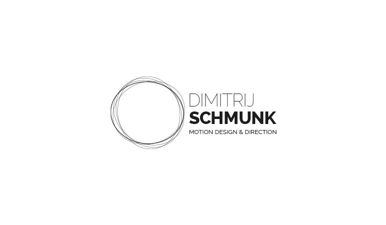 Dimitrij Schmunk