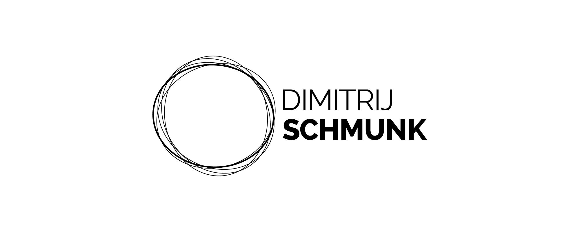 logo-dimitrij-schmunk-final-web-20
