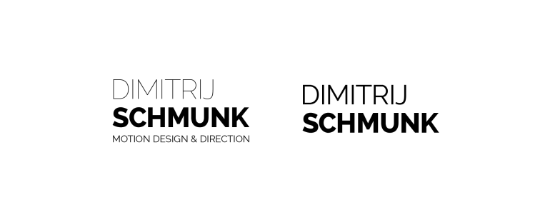 logo-dimitrij-schmunk-final-web-33