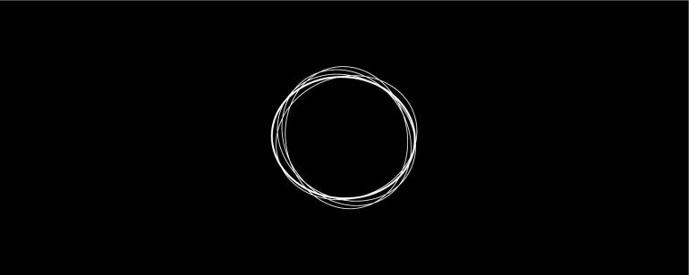 Logo Dimitrij Schmunk - Motion Design & Direction - Bildmarke II