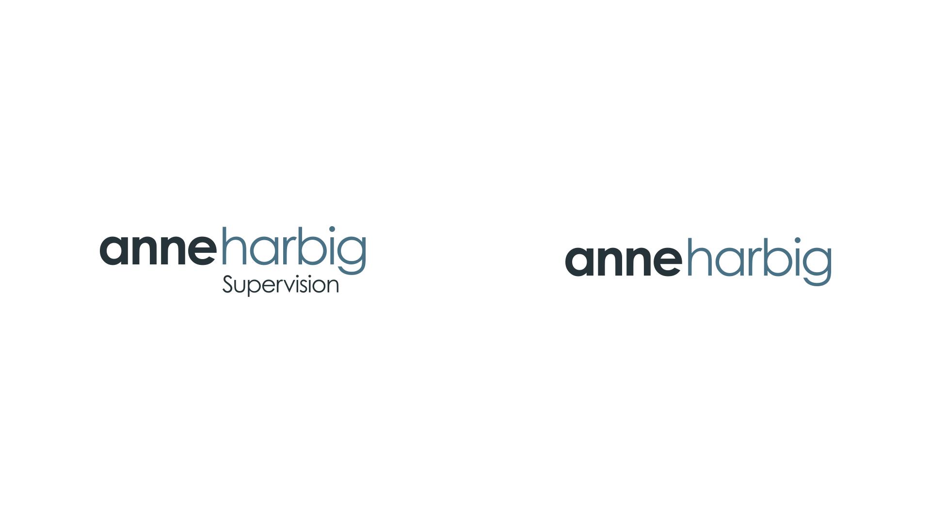 Anne Harbig 05