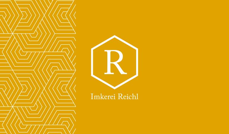 Imkerei Reichl