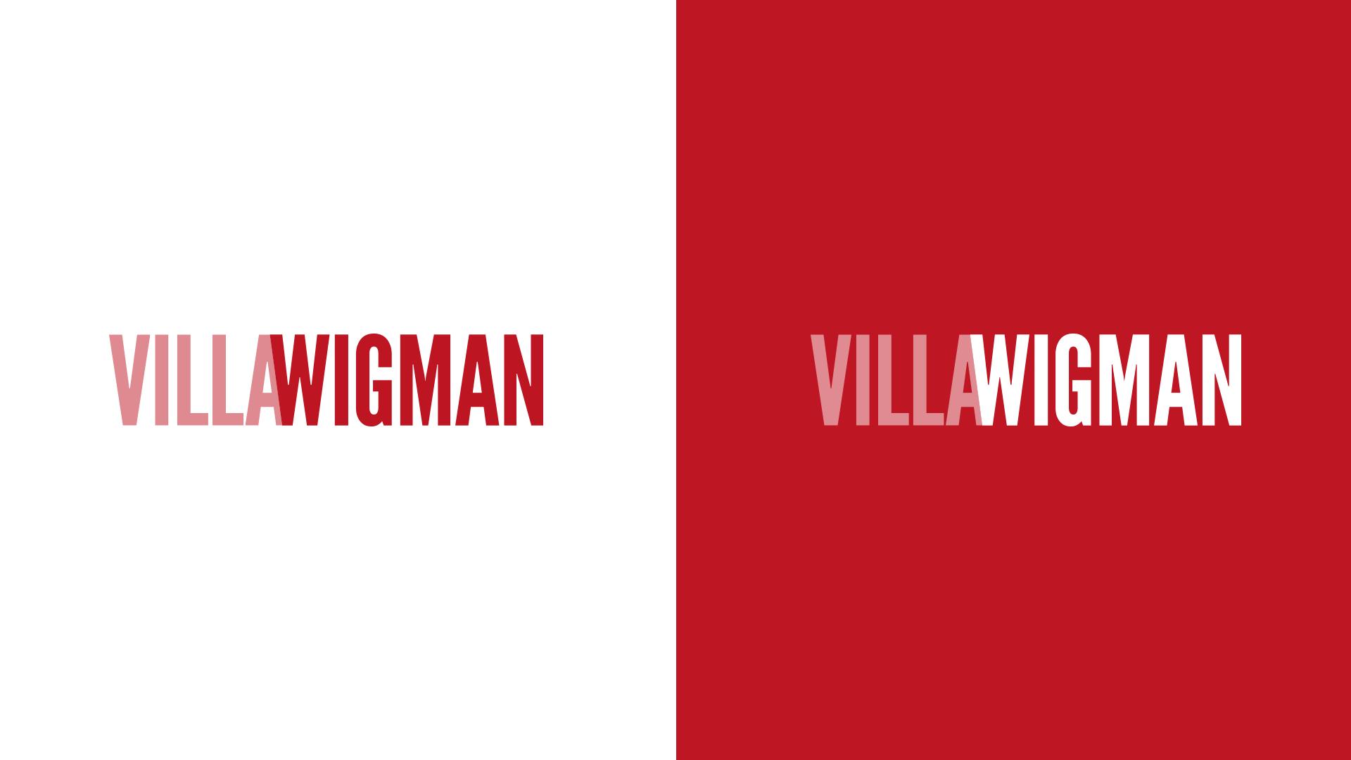 Villa Wigman 03