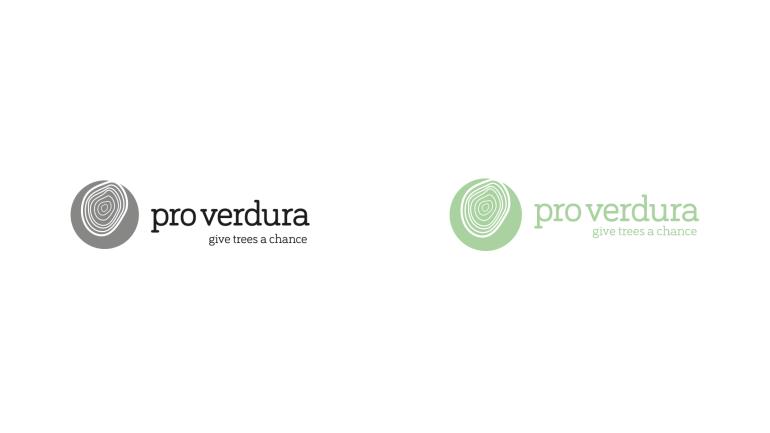 pro verdura 04