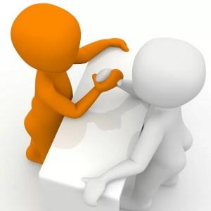 arm-wrestling-1020223_640