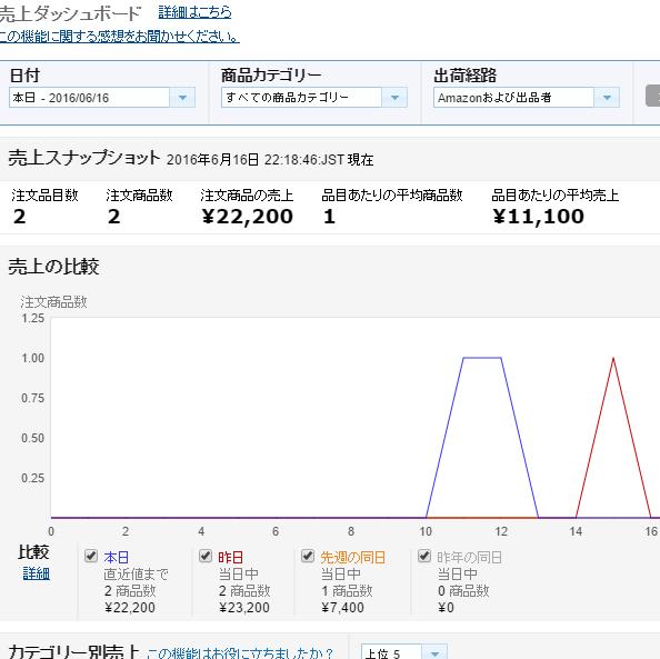 SnapCrab_NoName_2016-6-16_22-29-35_No-00
