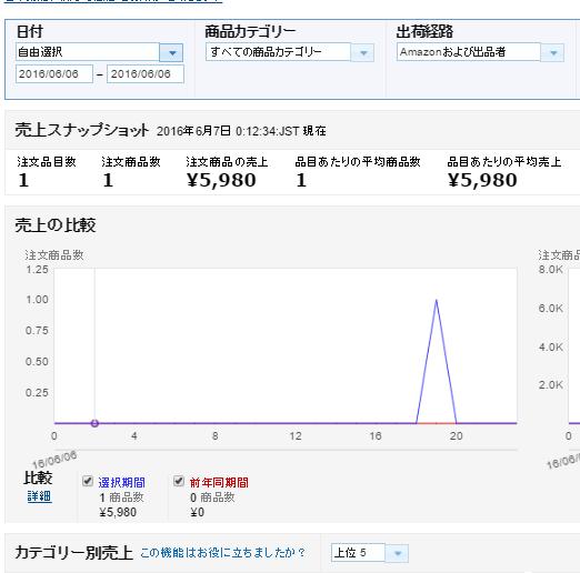 SnapCrab_NoName_2016-6-7_0-38-12_No-00