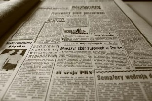 old-newspaper-350376_640 (1)