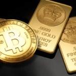 仮想通貨 暗号通貨 国内取引所 おすすめ ビットコイン