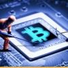 仮想通貨 暗号通貨 ビットコイン メリットと特徴について