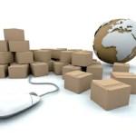 ネットショップ 受注管理 在庫管理 必要ない 在宅ワーク無在庫