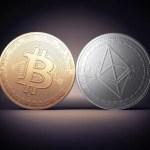 ビットコインとイーサリアムの違いを初心者でもわかりやすく説明!
