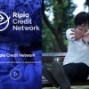【仮想通貨】Ripio Credit Network RCN 融資