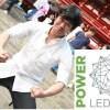 【仮想通貨】PowerLedger POWR 電力個人売買可能