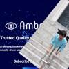 【仮想通貨】Amber AMB アンバー 食品と医薬品流通業