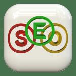 BASE 検索ワード 検索エンジンから売る 売れてるショップコツ