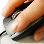 【トップバズ】クリック数をアップさせて収益を上げる方法!最新情報