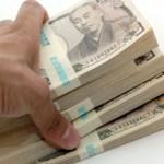 【トップバズ】2種類の稼ぎ方!単価を上げる?再生回数を上げる?