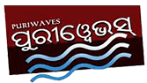 PURIWAVES