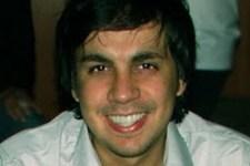 Sylvio Ribeiro