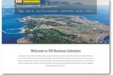 SW Business Solutions