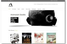 Monsoon Books