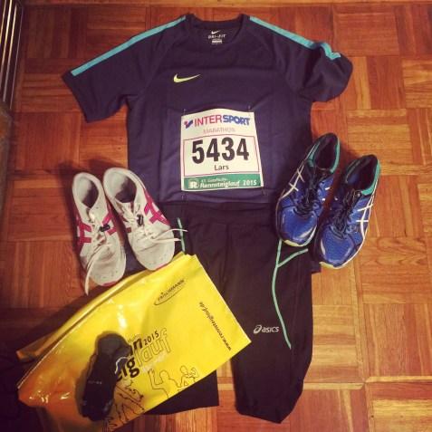 puriy-rennsteiglauf-2015-1