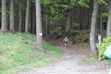 puriy-rennsteiglauf-2015-16
