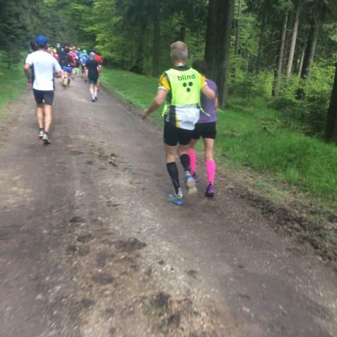 puriy-rennsteiglauf-2015-17
