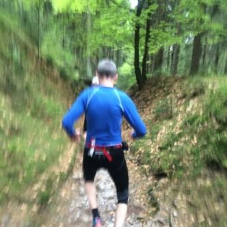 puriy-rennsteiglauf-2015-19