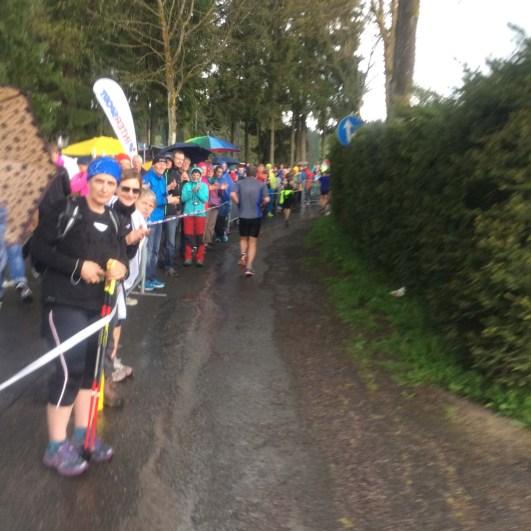puriy-rennsteiglauf-2015-23