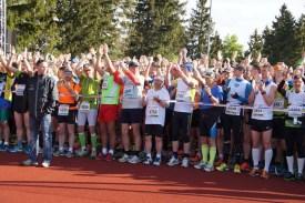 puriy-rennsteiglauf-2015-7