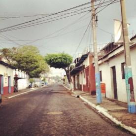 puriy-reiseblog-el-salvador-reisen-19