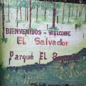 puriy-reiseblog-el-salvador-reisen-8