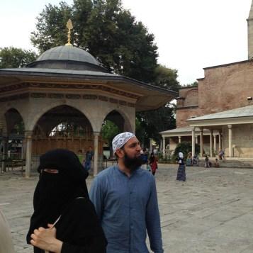 puriy-reiseblog-istanbul-tuerkei-69