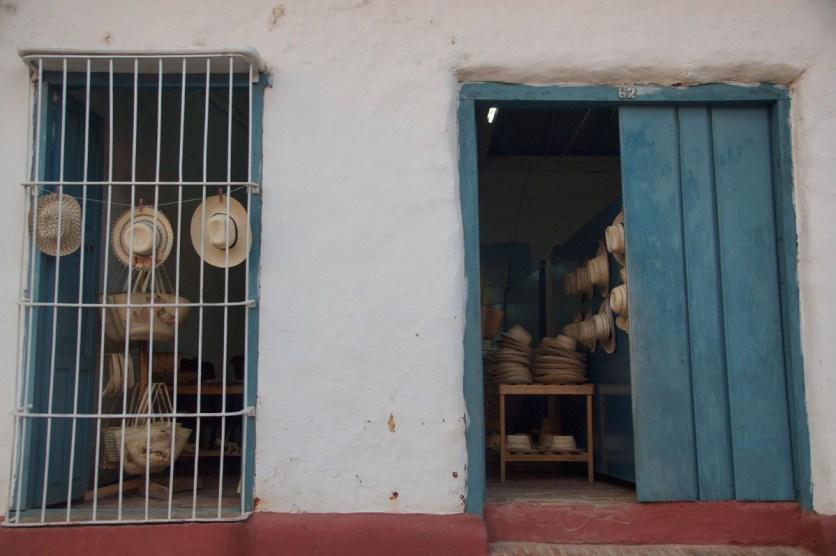 puriy-reiseblog-trinidad-45