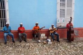puriy-reiseblog-trinidad-50