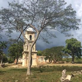 Trinidad_10