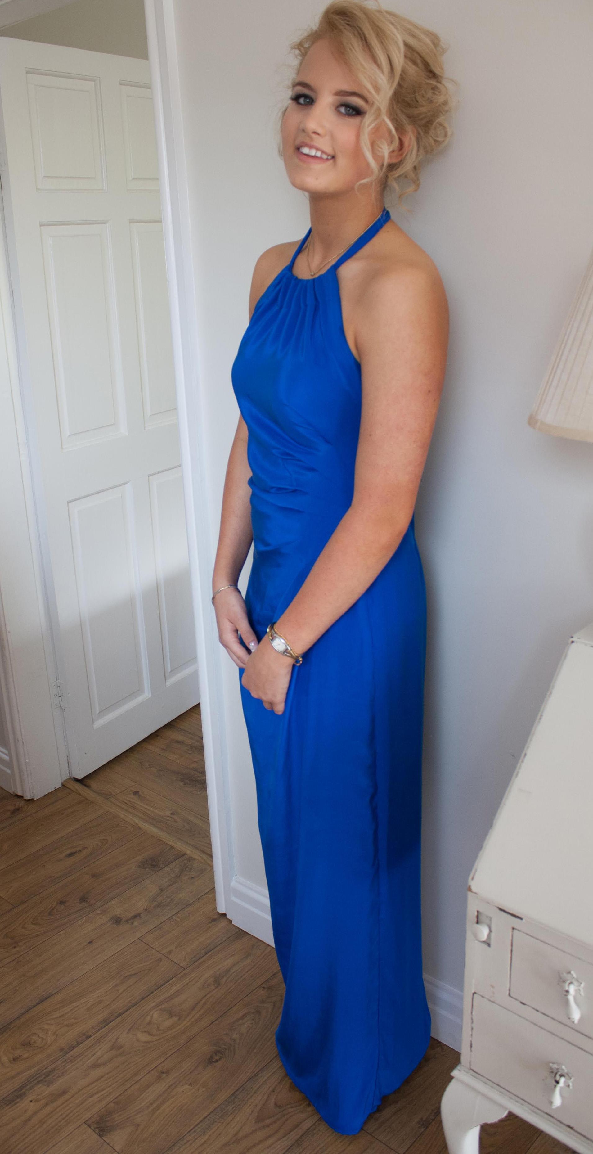 Katie_Prom_8