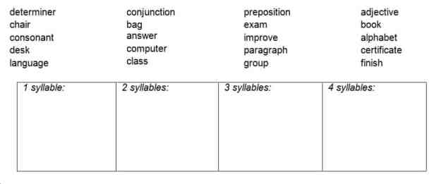 image-1-7-6-syllables-exercise