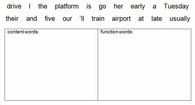 image-2-5-6-content-and-function-words-exercise