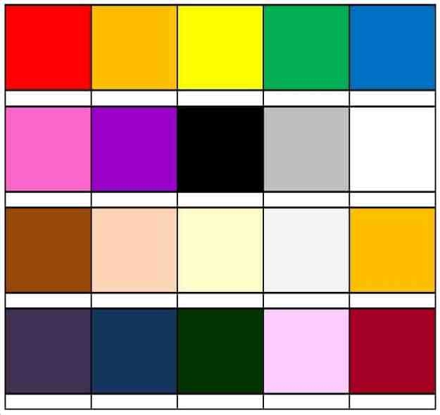 image-2-6-7-colours-in-english-exercise