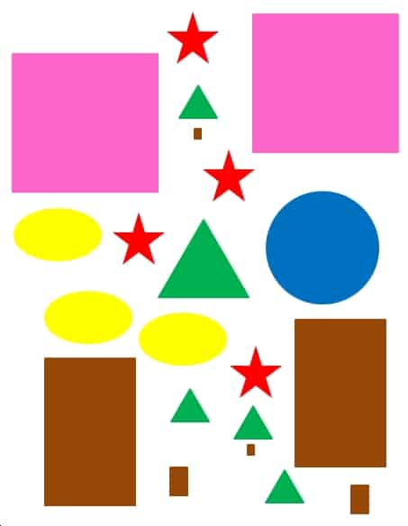 image-2-6-9-colours-and-shapes-exercise-1