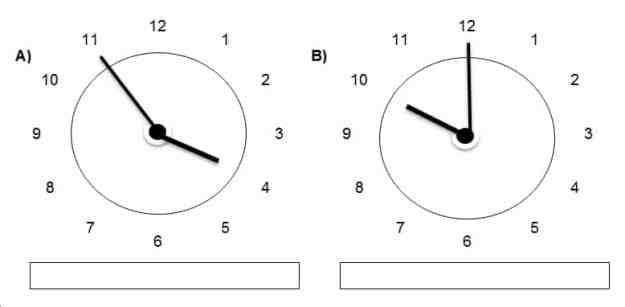 image-2-7-3-clocks-exercise-1a