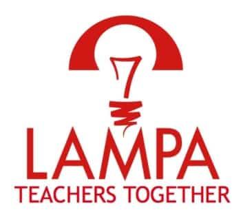mylampa.com
