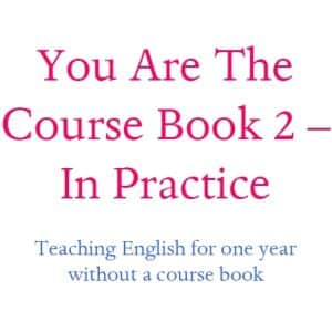 FREE You Are The Course Book 2 – In Practice by Matt Purland