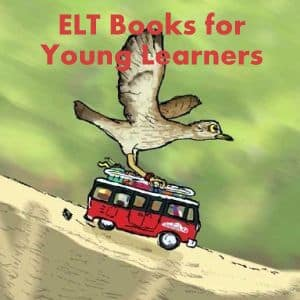 FREE BOOK! Elliot & Gina - Spencer's Air Adventure