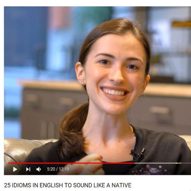 FREE VIDEO! 25 Idioms in English to Sound Like a Native