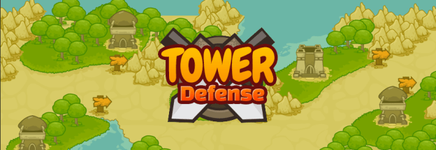 Play Tower Defense